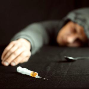 Помощь наркозависимым в Перми бесплатно