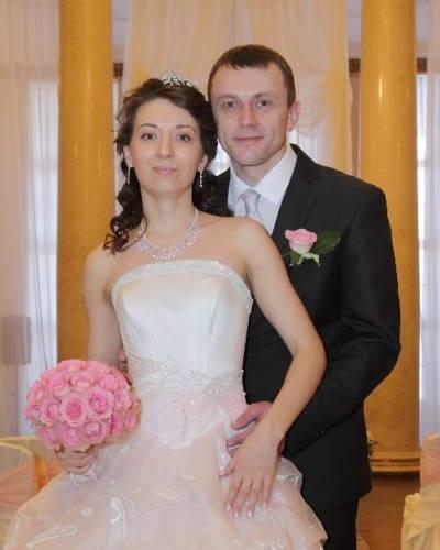 Дмитрий, был в реабилитационном центре для алкоголиков и наркозависимых в г. Березники