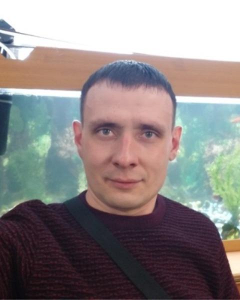 Эдуард, Пермь