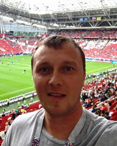 Сергей, лечение наркомании в Пермском крае для него прошло анонимно