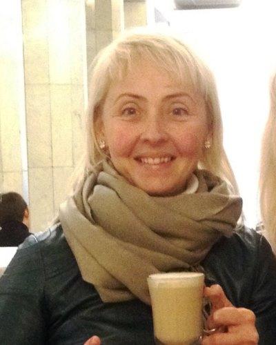 Жанна, проходили реабилитацию от наркомании и алкоголизма в Пермском крае