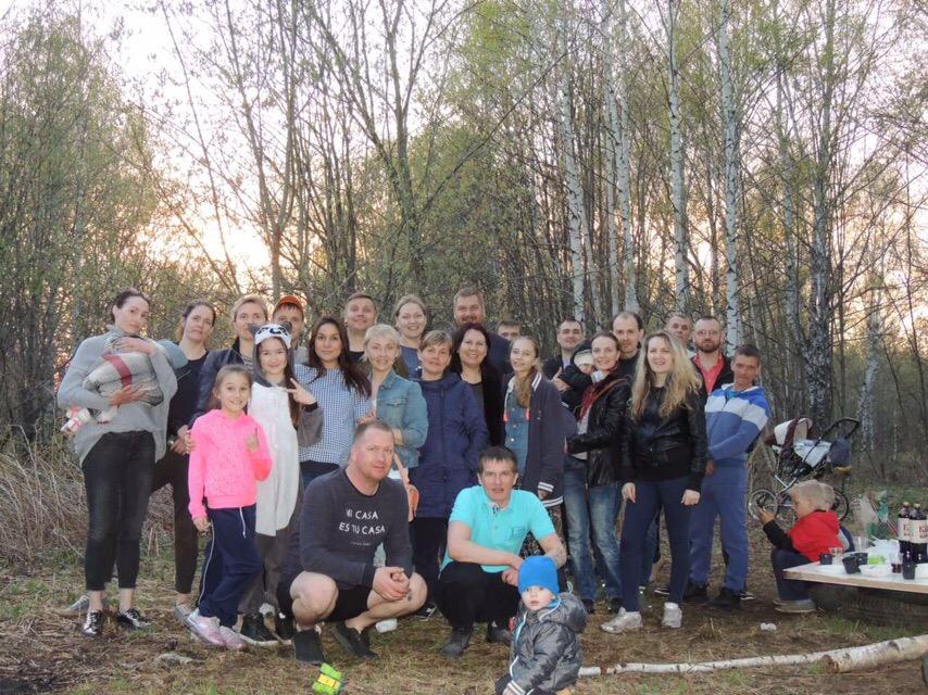 Группы поддержки для наркозависимых, алкоголиков в Перми